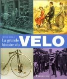 Catalogue en ligne .   Le vélo en détail   Scoop.it
