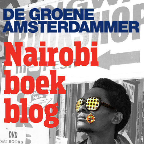 Occupy Parliament - De Groene Amsterdammer | Connecting dots | Scoop.it