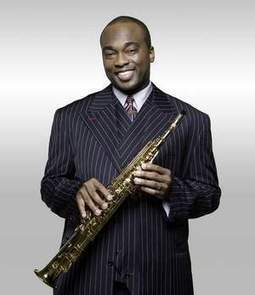 Jazz fest to present Duke Ellington rarity at the Fillmore   Jazz from WNMC   Scoop.it