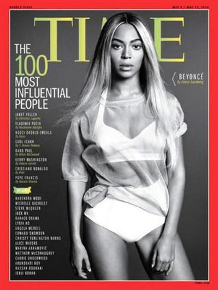 La chef Alice Waters classée dans les 100 personnes les plus influentes de la planète par le – Time -   Food & chefs   Scoop.it