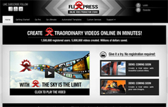 Créer des intros pour vos vidéos ou vidéos en quelques minutes | | Les outils d'HG Sempai | Scoop.it