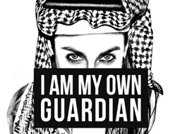 Saudi Arabia's Guardianship System and the Violation of Women's Rights   Fabulous Feminism   Scoop.it