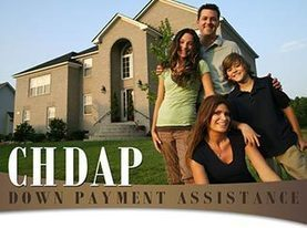 CHDAP Program in California Best, CHDAP Program in CA | Joe Knows Loans | Scoop.it