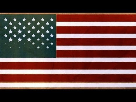 A 3-minute guide to the Bill of Rights - Belinda Stutzman | American History up to WWI | Scoop.it