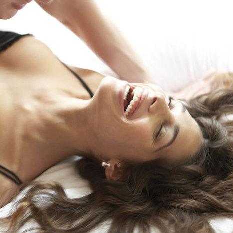 Have You Ever Really Had an Orgasm? - Shape Magazine (blog) | Women: Relationships, alcohol, porn, lesbians, masturbation, swinging, fantasy, female sex predators and orgasm | Scoop.it