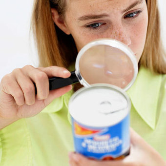 5 Foods that Can Make Your ADHD Worse?   Natural OTC Hormonal Acne Treatment Remedies   Scoop.it