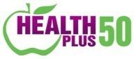 HealthPlus50.com - 5 Foods To Never Eat | FOOD? HEALTH? DISEASE? NATURAL CURES??? | Scoop.it