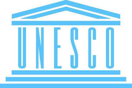 Centro de Noticias de la ONU - UNESCO auspicia reunión internacional sobre inclusión social, juventud y equidad de género   Política Social   Scoop.it
