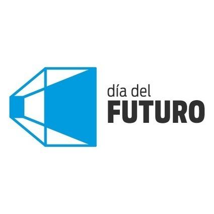 Charla Debate 23/11-18 h Montevideo : Democracia, megaproyectos y participación ciudadana | MOVUS | Scoop.it