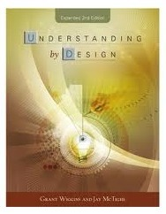 "What Exactly is ""Understanding""? And How Do We Assess It? - MyLearningSpringboard.com 