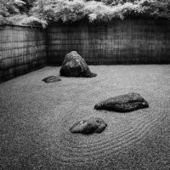17 Peaceful Pictures of Japanese Rock Gardens   A Love of Japanese Gardens   Scoop.it