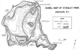 La figuration cartographique de l'espace sonore | DESARTSONNANTS - CRÉATION SONORE ET ENVIRONNEMENT - ENVIRONMENTAL SOUND ART - PAYSAGES ET ECOLOGIE SONORE | Scoop.it