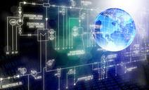 Digital Oilfield: Drilling for Software | Digital Oilfield | Scoop.it