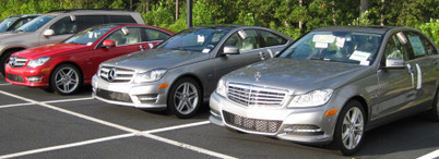 Purchasing Used Cars For Sale in Houston: Why Don't You? | NATHAN  COOK | Scoop.it