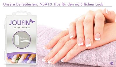 Nageltips online kaufen | Fingernägel | Scoop.it