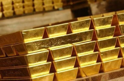 Germans want Gold reserves returned | Gold and What Moves it. | Scoop.it