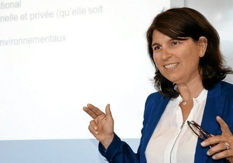 Télétravail. 10 % des effectifs de Socomore - Le Télégramme | Teletravail et coworking | Scoop.it