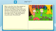 TES iboard: Hundreds of interactive resources ideal for whiteboards | 0-8 Education | Scoop.it