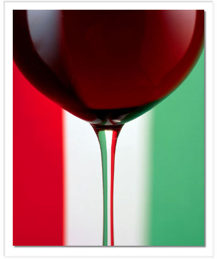 Cresce il consumo del vino italiano nel mercato Usa | Emerging ecosustainable alternative Energy technology and industry in the US, Australia, Europe and Africa | Scoop.it