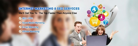 Get Affordable Pay Per Click Management Services at MN | evirtualservices | Scoop.it