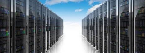 Accenture, Microsoft et Avanade se fédèrent autour du Cloud hybride   Veille   Scoop.it