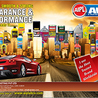 Car care products India