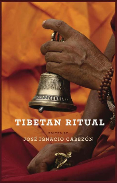 Tibetan Ritual | promienie | Scoop.it