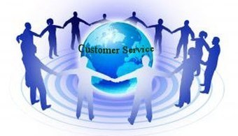 Smart Consultancy India KPO Services - The Big Game | KPO Services | Scoop.it
