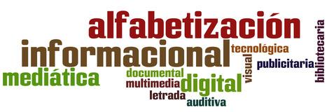 Usos didácticos de Wordle - creador de nubes de palabras | Pizarra Digital | Scoop.it