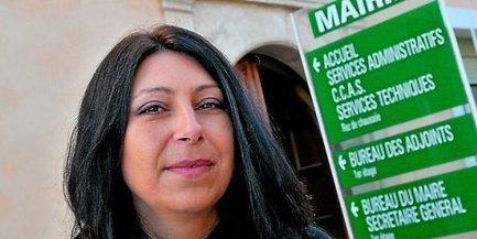 Vaucluse : une élue lance la mutuelle pour tous | ECONOMIES LOCALES VIVANTES | Scoop.it