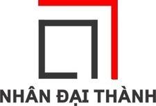 Máy nước nóng chính hãng giá rẻ tại tphcm | EDX Group - Câu chuyện thành công trên Alibaba | Scoop.it