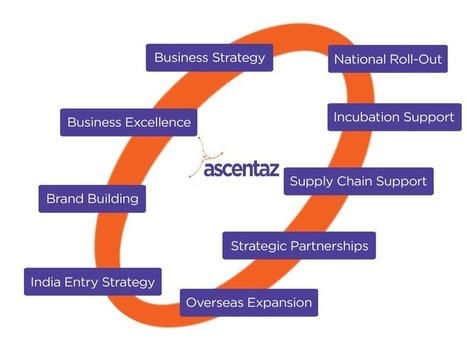 Business and strategy consulting | consulting | Scoop.it
