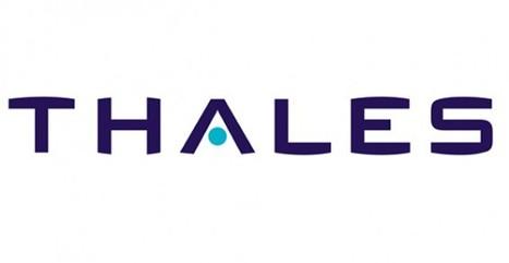 Thales, un expert de la sécurité, piraté à son tour... | HLD's Miscellaneous... | Scoop.it