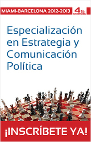 La negociación política como recurso fundamental de la democracia | CENTRO INTERAMERICANO DE GERENCIA POLÍTICA | Técnicas de negociación | Scoop.it