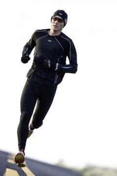 Smart Marathon Training: Make The Workout Count - Competitor Running | Run Bike Swim Hike | Scoop.it