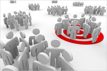 The Psychology of Behavioral Marketing | Burak Yavuz | Scoop.it