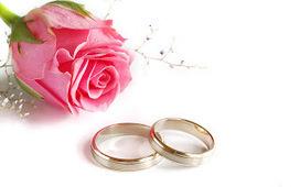 Katwekera - The Noize Maker: Kenya: The Contentious Marriage Bill Broken Down | katwekera ^ namba 8 baibe | Scoop.it