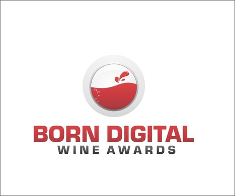 About Born Digital Wine Awards at #EWBC 2012 in Izmir | Charliban Worldwide | Scoop.it