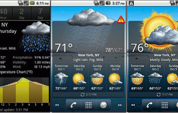 Weather Pro Apk Crack For Android | t4tag.com | Scoop.it