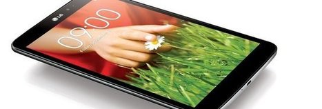 5 rzeczy, za które pokochałem małe tablety | Sprzęt i nowe technologie | Scoop.it