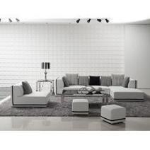 Find the Best Fine Furniture and Designer Furniture at Longstay Magazine | Find the Best Fine Furniture and Designer Furniture at Longstay Magazine | Scoop.it
