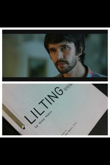 Lilting | Movies Database | Scoop.it