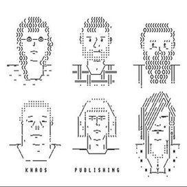 11918047_971554426237804_1807212779_n.jpg (320×320) | ASCII Art | Scoop.it