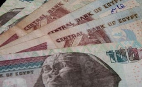 Egypt's foreign reserves rise after Qatar deposit | Égypt-actus | Scoop.it