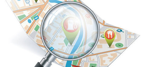 Five Tips to Kill the Competition in Local Search | E-marketing | Scoop.it