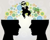 Collective Intelligence, Going Viral, and Savings Groups - Blog ... | Teamwork | Scoop.it