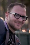 Cory Doctorow: Writing in the Age of Distraction | Ignite Reading & Writing | Scoop.it