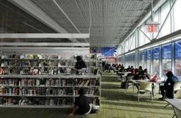 Common Core: Will it hurt struggling readers? - Washington Post (blog)   common core education   Scoop.it
