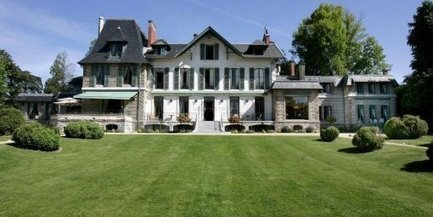 La ville de Pau racontée sur France 3 | Généalogie en Pyrénées-Atlantiques | Scoop.it