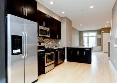 Check out Townhome in Fishtown only just for $2000 | Rental services in Philadelphia | Scoop.it